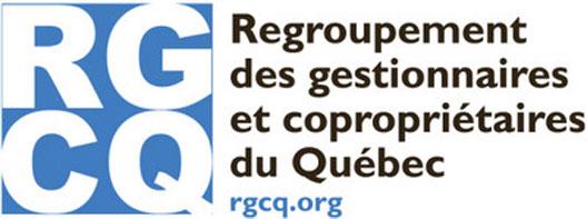 Membre corporatif -Regroupement gestionnaires et copropriétaires immobilier du quebec