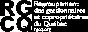 RGCQ -Gestionnaire Copropriété Québec